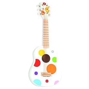 Janod Guitare Confetti