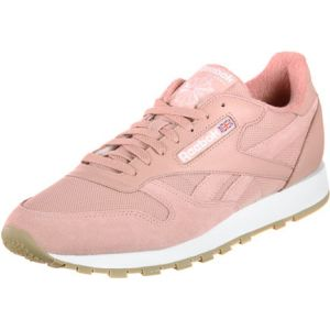 Reebok Chaussures Sport Classic Leather Estl