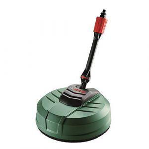 Bosch Nettoyeur multi surfaces Aquasurf 250 Patio Cleaner accessoire nettoyeur haute pression F016800486