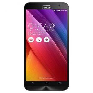 Asus Zenfone 2 (ZE551ML) 64 Go