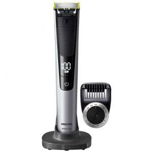 Philips QP6520/60 - Tondeuse à barbe OneBlade Pro