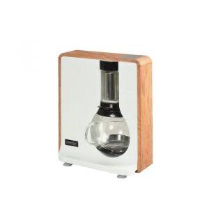 Kitchen Chef CRM1018 - Théière électrique Teazen 800 ml
