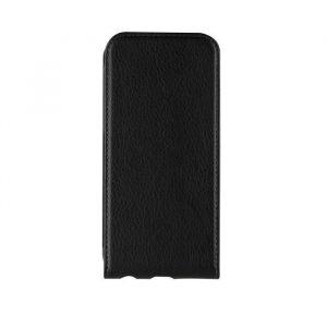 Xqisit 16122 - Coque pour iPhone 6 et 6S