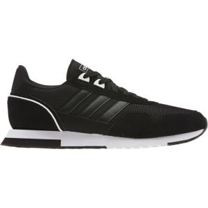 Adidas Chaussures basses - 8k 2020 - Noir Homme 41 1/3