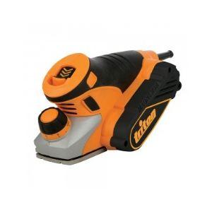 Triton 773123 - Rabot de paume 420W