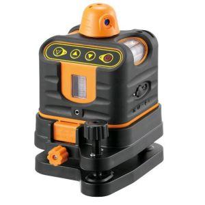 Geo Fennel FL 30 - Laser rotatif manuel