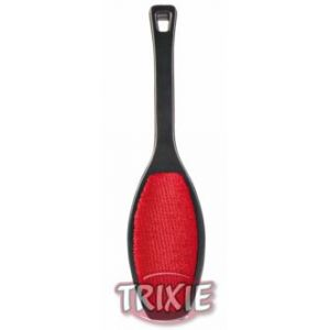 Trixie Brosse anti-bouloches pour chat