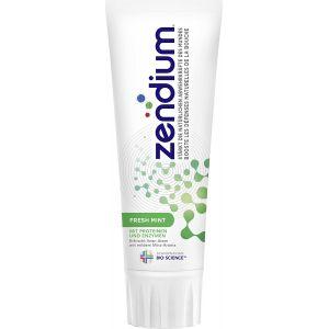 Zendium Fraîcheur Dentifrice 75ml