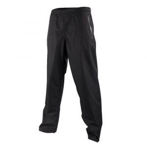 O'neal Pantalon de pluie Tsunami Noir - S