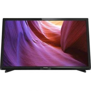 Philips 24PHK4000 - Téléviseur LED 61 cm