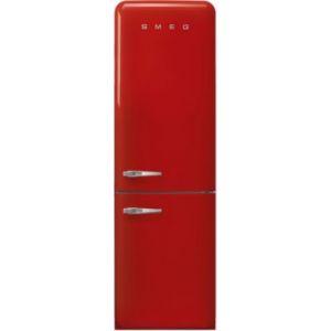 Smeg Réfrigérateur 2 portes FAB32RRD3
