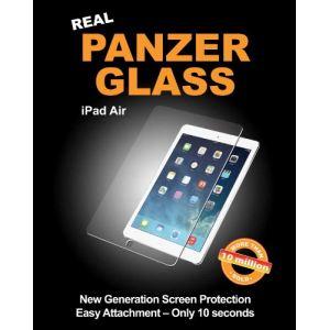 PanzerGlass Protection d'écran pour iPad Air