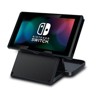 Support de bureau pour Nintendo Switch