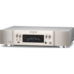 Marantz DAC audio Réseau NA6006 silver