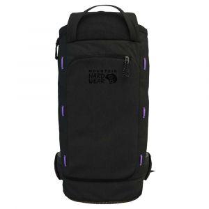 Mountain hardwear Crag Wagon 45 Sac à dos, black M/L Sacs de trekking & randonnée