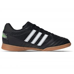 Adidas Chaussures de Football Super Sala Enfant