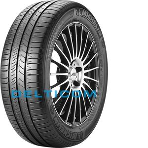 Michelin Pneu auto été 205/55 R16 91V Energy Saver