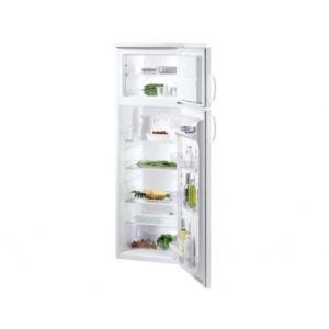 Faure FRT629 - Réfrigérateur combiné