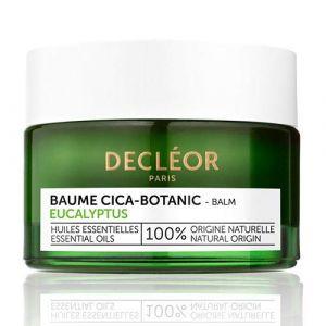 Decléor Baume Cica-Botanic Eucalyptus Visage