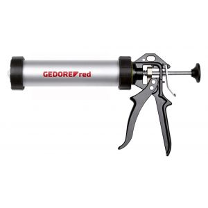 Gedore Red Pistolet à cartouche silicone 310ml - R99210000