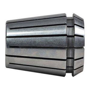 Forum Pince de serrage ER25 pour mandrin serrage 16mm Øext. 26mm L.35mm