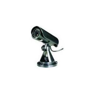 Elro C701 - Caméra de surveillance
