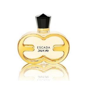 Escada Desire Me - Eau de parfum pour femme