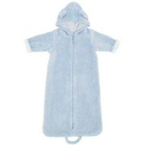 Angel Dear Couverture pour bébé