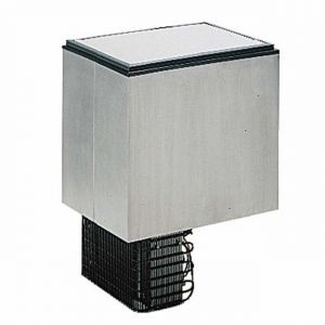 Dometic CoolMatic CB 40 - Coffre à compression