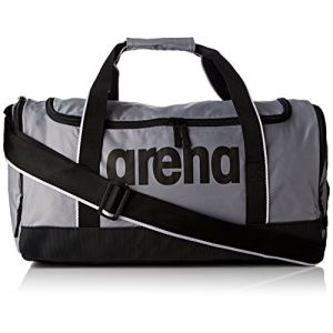 Arena Sac de sport Spiky 2 Medium