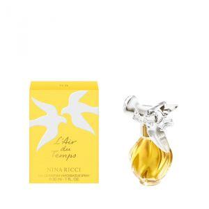 Nina Ricci L'Air du Temps - Eau de parfum pour femme