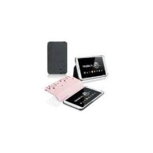 "Mobilis C2 Lady - Etui pour Samsung Galaxy Tab 3 8"""