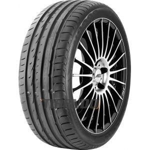 Nexen 235/50 ZR18 101W N8000 XL