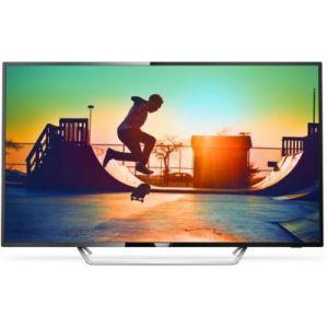 Philips 65PUS6162 - Téléviseur LED 164 cm 4K