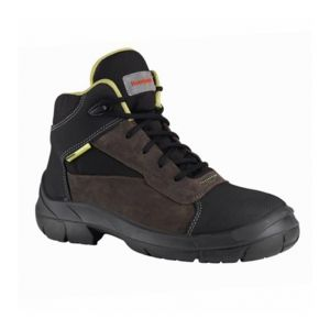 Honeywell Chaussures Bacou Peak Pointure 44
