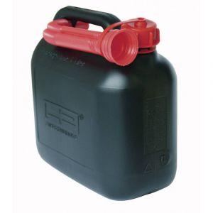 HP Autozubehör Bidon de carburant 811400 1 pc(s)