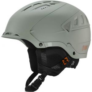 K2 Sports Diversion Gray