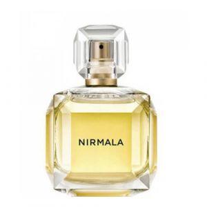 Molinard Nirmala - Eau de parfum pour femme - 75 ml