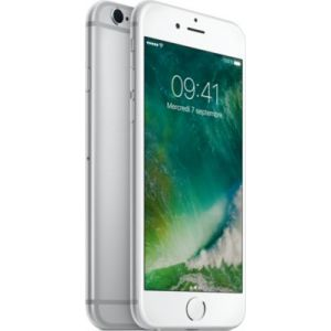 Apple iPhone 6s 32 Go