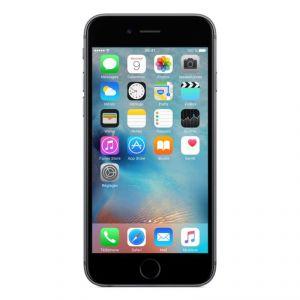 Image de Apple iPhone 6s 32 Go