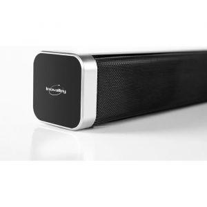 Inovalley BS10 - Barre de son Bluetooth 60 Watts