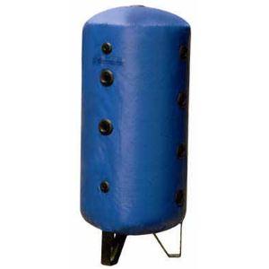 Thermador BMEL200SK - Bouteille de melange / ballons tampons 200L (chauffage et climatisation)