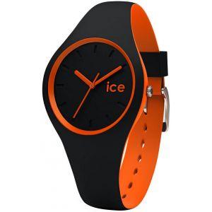Ice Watch DUO.BKO.S.S.16 - Montre pour femme Quartz Analogique