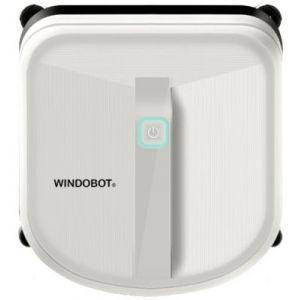 E.ziclean Robot Lave vitre Windobot