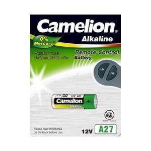 Camelion 11050127
