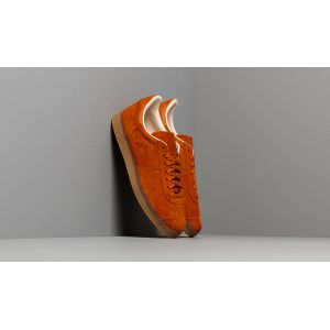Adidas Originals Gazelle, Orange - Taille 46
