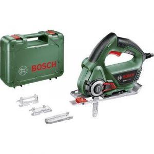 Bosch EasyCut 50 Home and Garden - Scie sans-fil à lame NanoBlade 500W