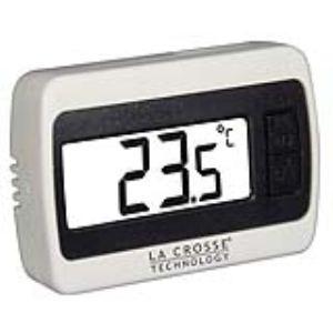 La Crosse Technology WS7002 - Stations températures d'intérieures