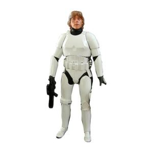 Jakks Pacific Figurine Luke Skywalker Star Wars 80 cm