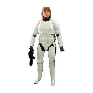 Jakks Pacific Figurine Luke Skywalker Star Wars 80 cm